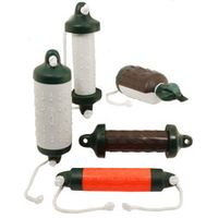buy  Drake Retrieve-Rite System Training Dummies