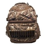 shop Drake Walk-In Backpack 2.0 -- MAX-5 Camo