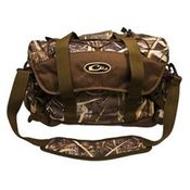 shop Drake X-Large Blind Bag 2.0 -- MAX-5 Camo