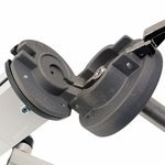 shop DT RDL 1209 Shell Extractor Detail