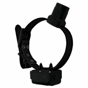shop DT Systems Add-On Collar for R.A.P.T. 1450 Upland System