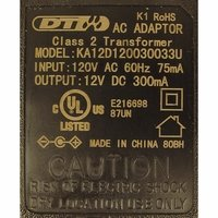 buy  DT Systems Battery Charger - iDT, H2O, EDT, ST, & EZT Series