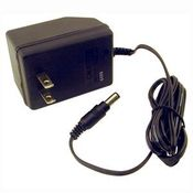 shop DT Systems Battery Chargers, Cables, and Test Lights
