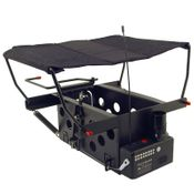 shop DT Systems Bird Launchers