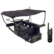 shop DT Systems BL 509 Remote Quail Launcher System