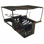 shop DT Systems BL 705 Add-on Remote Pheasant Launcher