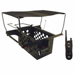 shop DT Systems BL 709 Remote Pheasant Launcher System
