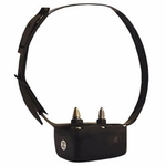 shop DT Systems EDT/ST and EZT Dummy Collar