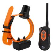 shop DT Systems H2O 1850 PLUS Expandable w/ Beeper