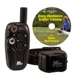 shop DT Systems MR 1100 Master Retriever Remote Training Collar