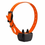 shop DT Systems MR 1100 Add-On Collar