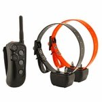 shop DT Systems R.A.P.T. 1400 Remote Training Collar 2-Dog