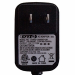 shop DT Systems R.A.P.T. 1450 Upland Charger Specifications