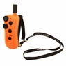 DT Systems R.A.P.T. 1450 Upland Transmitter Lanyard Detail