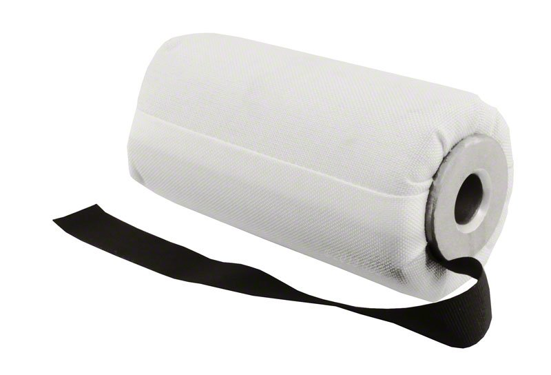 DT Systems Feather Weight Launcher Dummy 6