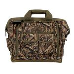 shop DUMR Handlers Bag by Mud River -- Blades
