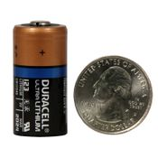 shop Duracell 123 Battery Size Reference