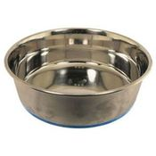 shop Durapet No-Slip Dog Bowls by Our Pet's