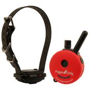 shop E-Collar Technologies Pager Only PG-300 1-dog