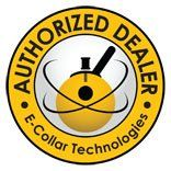 shop E-Collar Technologies Products