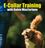E-collar Training with Robin MacFarlane 5-disc set