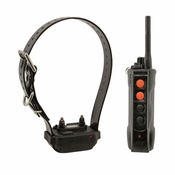 shop Edge RT Transmitter and Collar