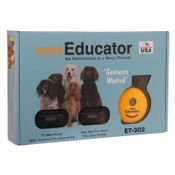shop Educator ET-302-A Box