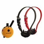 shop Educator ET-402 Remote Training Collar 2-dog
