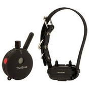 "shop Educator ""The Boss"" ET-800TS Remote Training Collar 1-dog"