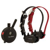 "shop Educator ""The Boss"" ET-802TS Remote Training Collar 2-dog"