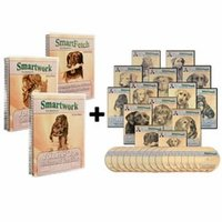 shop Evan Graham's SmartWork Retriever Training Books & DVDs