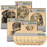 shop Evan Grahams Smartwork System Basics Set with Bonus Puppy DVD