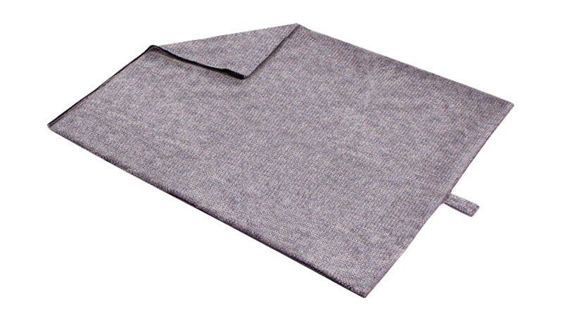 Extra Large Bizzy Beds 174 Pillow Bed Replacement Cover