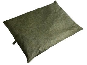 shop EXTRA LARGE Bizzy Beds™ Pillow Bed -- Sage