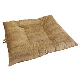 shop EXTRA LARGE Limited Edition Bizzy Beds® Dog Bed -- Sand