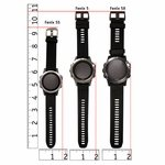 shop Fenix 5 Watch Size Chart