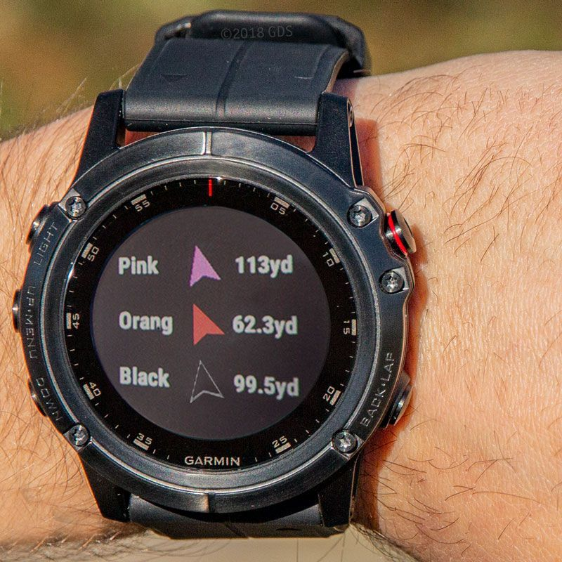 Garmin Update Software >> Garmin Fenix 5X PLUS Sapphire -- Black with Black Band. $749.99. FREE Shipping US48