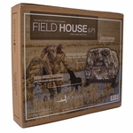shop Fieldhouse Blind Box