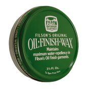 shop Filson Oil Finish Wax