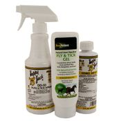 shop Flea & Tick Products for Dogs