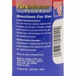 shop Flexenhance Directions
