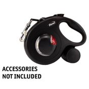 shop Flexi Classic Tape Large Add-On Accessories