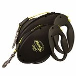 shop Flexi Giant All Belt Retractable Leashes