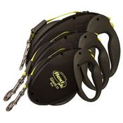 shop Flexi GIANT Leashes