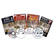 shop Fowl Dawgs DVD Series with Rick Stawski