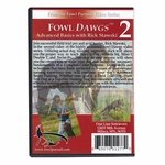 shop Fowl Dawgs Vol. 2 DVD back