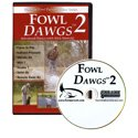 Fowl Dawgs Vol. 2 with Rick Stawski DVD