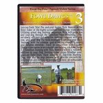 shop Fowl Dawgs Vol. 3 DVD back