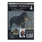 shop Fowl Dawgs Vol. 4 DVD back