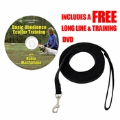 shop Free Long Line and Training DVD
